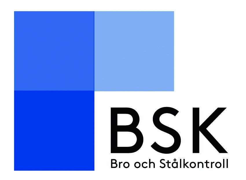 Bro och Stålkontroll AB