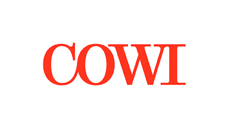 COWI AB
