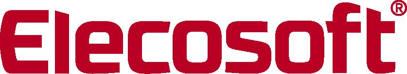 Elecosoft Consultec AB