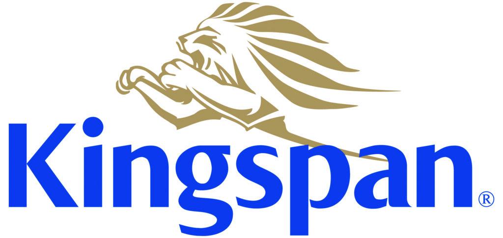 Kingspan AB