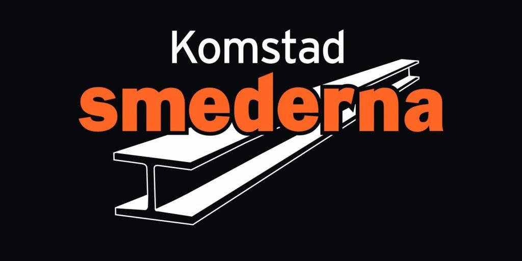 Pettersson Verkstad AB (Komstad Smederna)