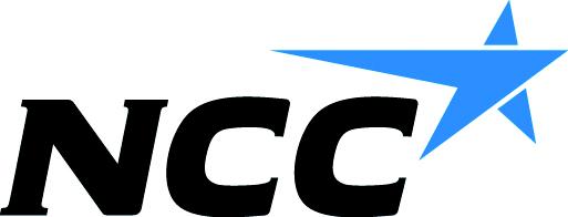 NCC Teknik