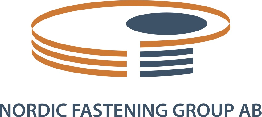 Nordic Fastening Group AB