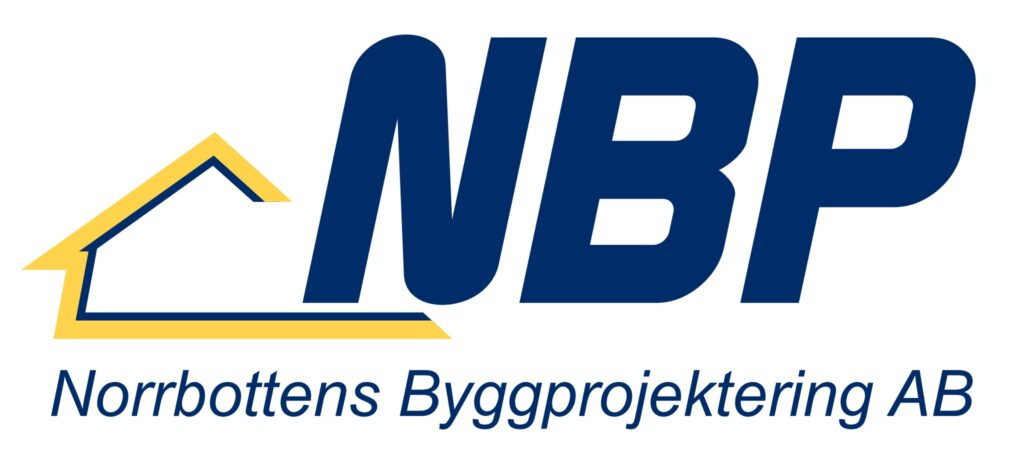 Norrbottens Byggprojektering AB