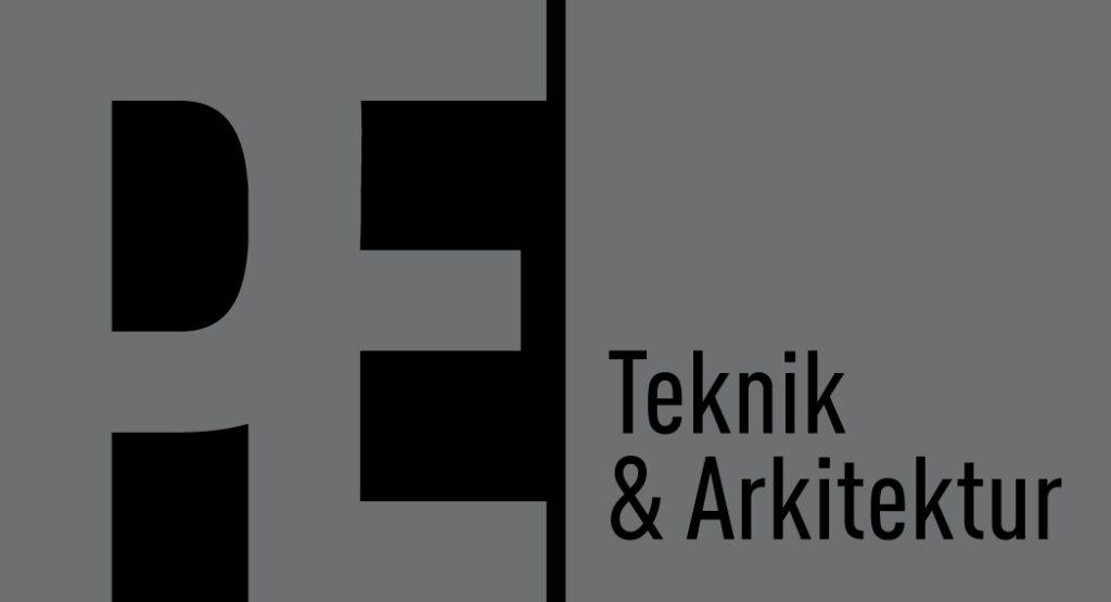 PE Teknik & Arkitektur AB