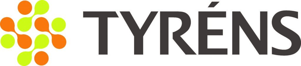 Tyréns AB