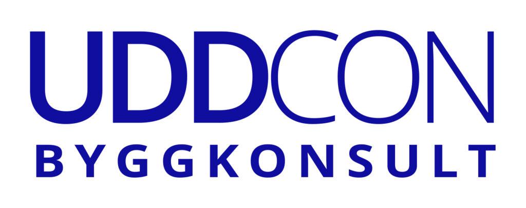Uddcon Byggkonsult AB
