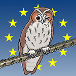 Eurokodutbildningar
