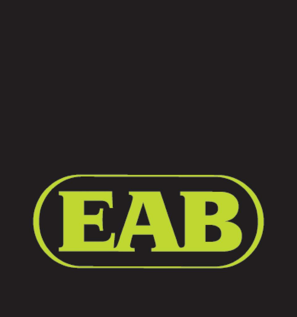 EAB AB