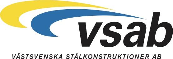 Västsvenska Stålkonstruktioner AB (VSAB)