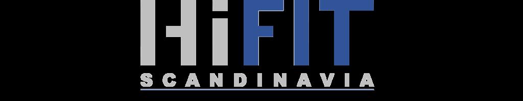 HiFIT Scandinavia AB