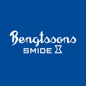 Bengtssons Smide AB