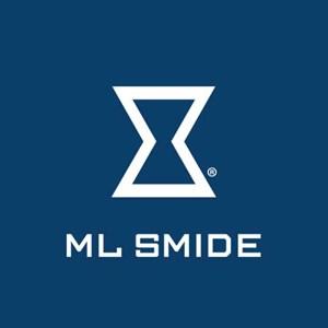 ML Smide AB