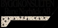 Byggkonsulten Rune Norbäck