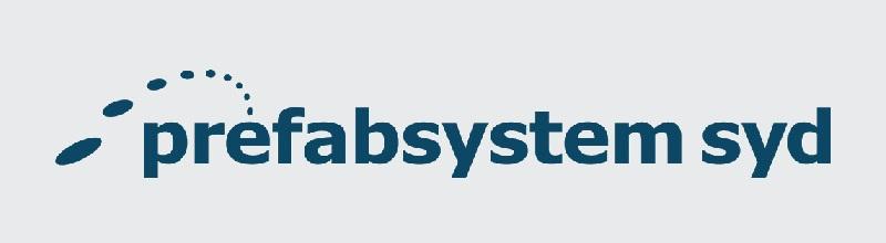 Prefabsystem Syd Entreprenad AB