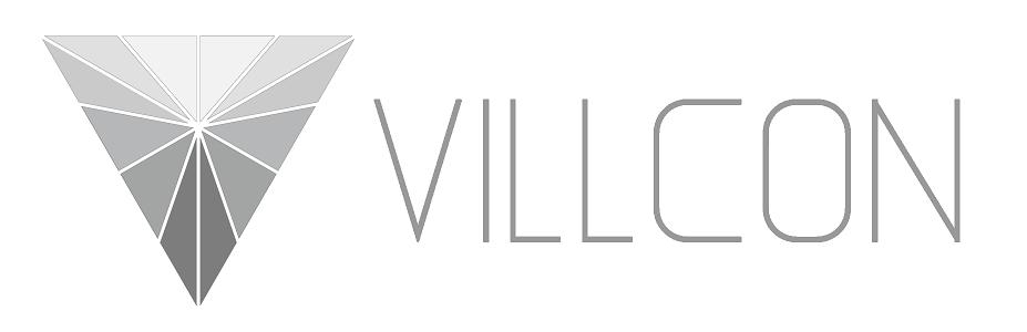 Villcon AB